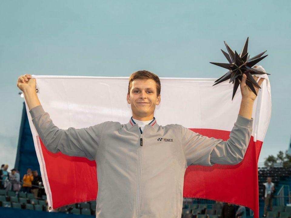 Polské dvouhry